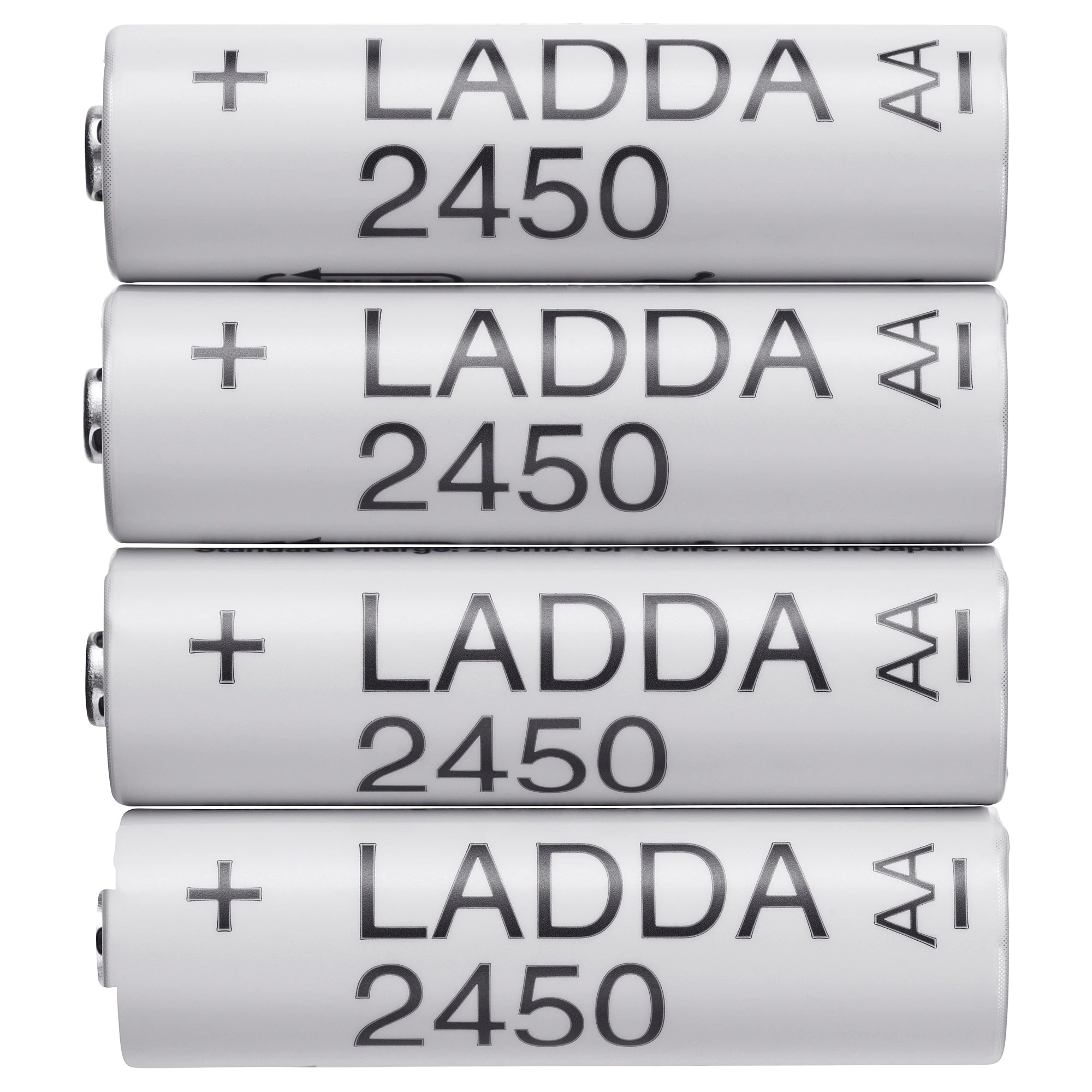 Ikea Küche Kinder Family Card Ladda Rechargeable Battery