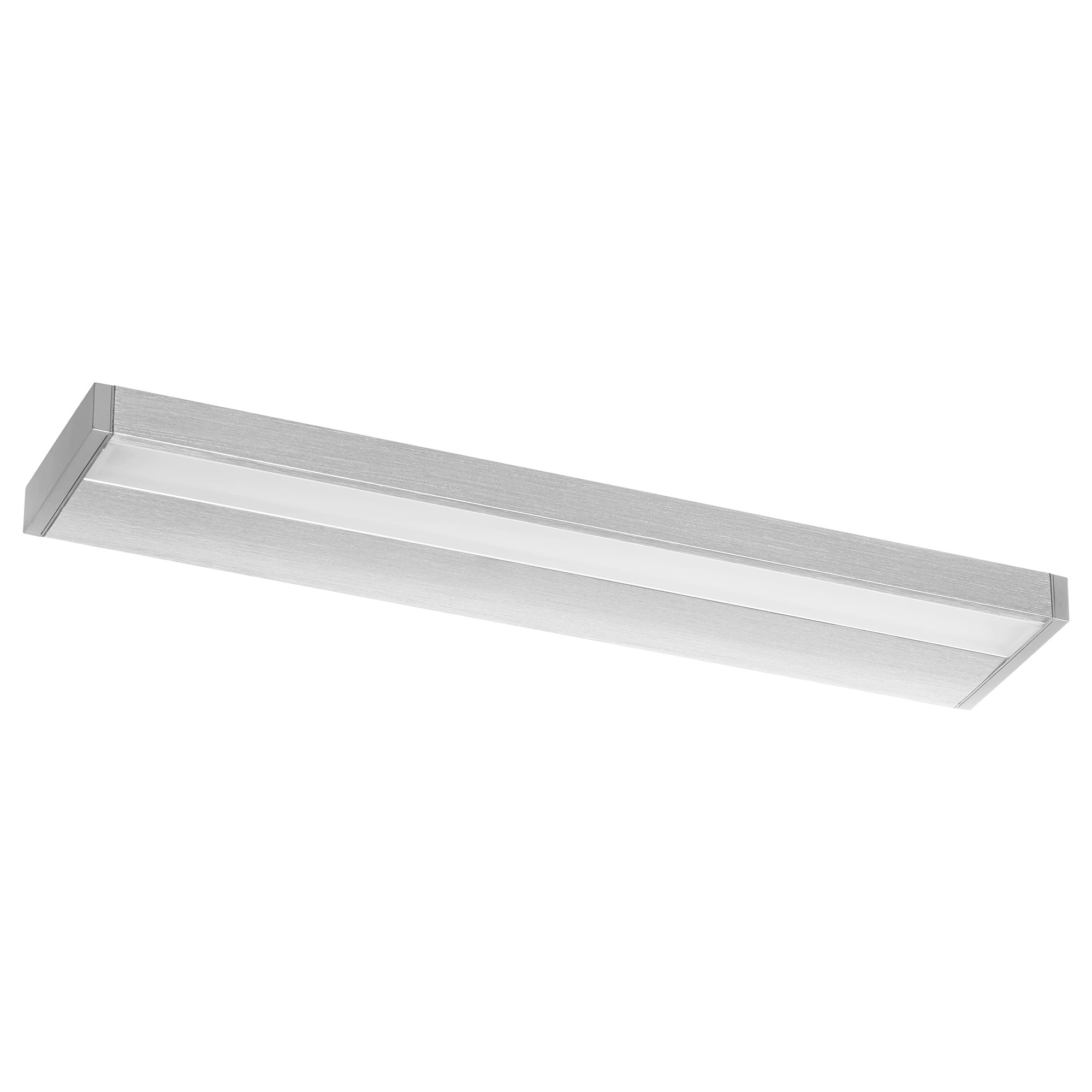 60 Cm Godmorgon Led Cabinet Wall Light