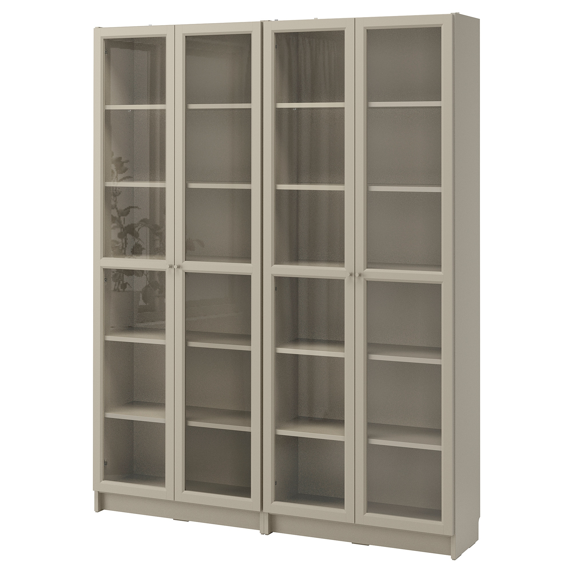 Billy Ikea Dimensions Billy Bookcase Beige