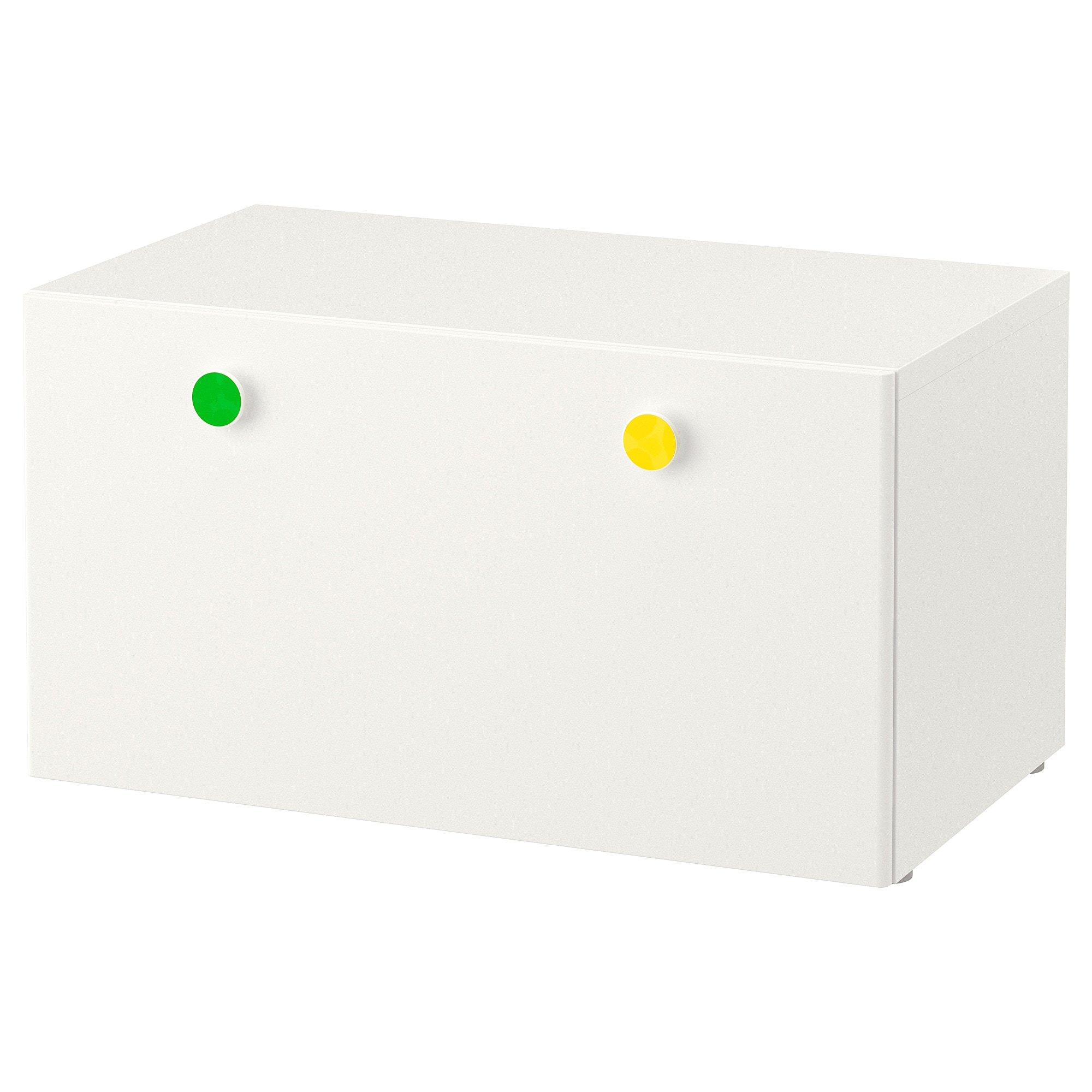 Storage Chest Ikea Stuva FÖlja Storage Bench White