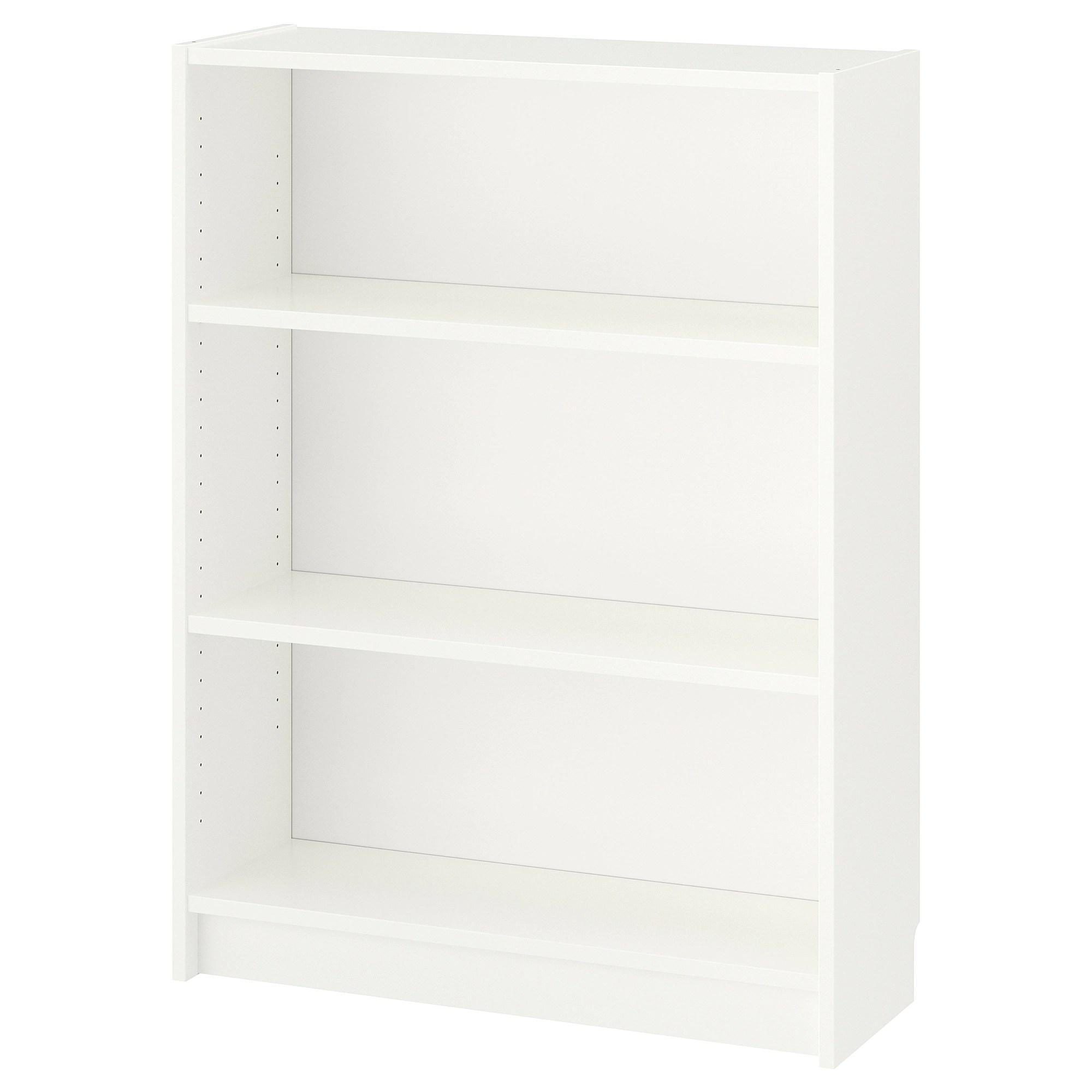 Ikea Regalsysteme Keller Bücherregal Billy Weiß