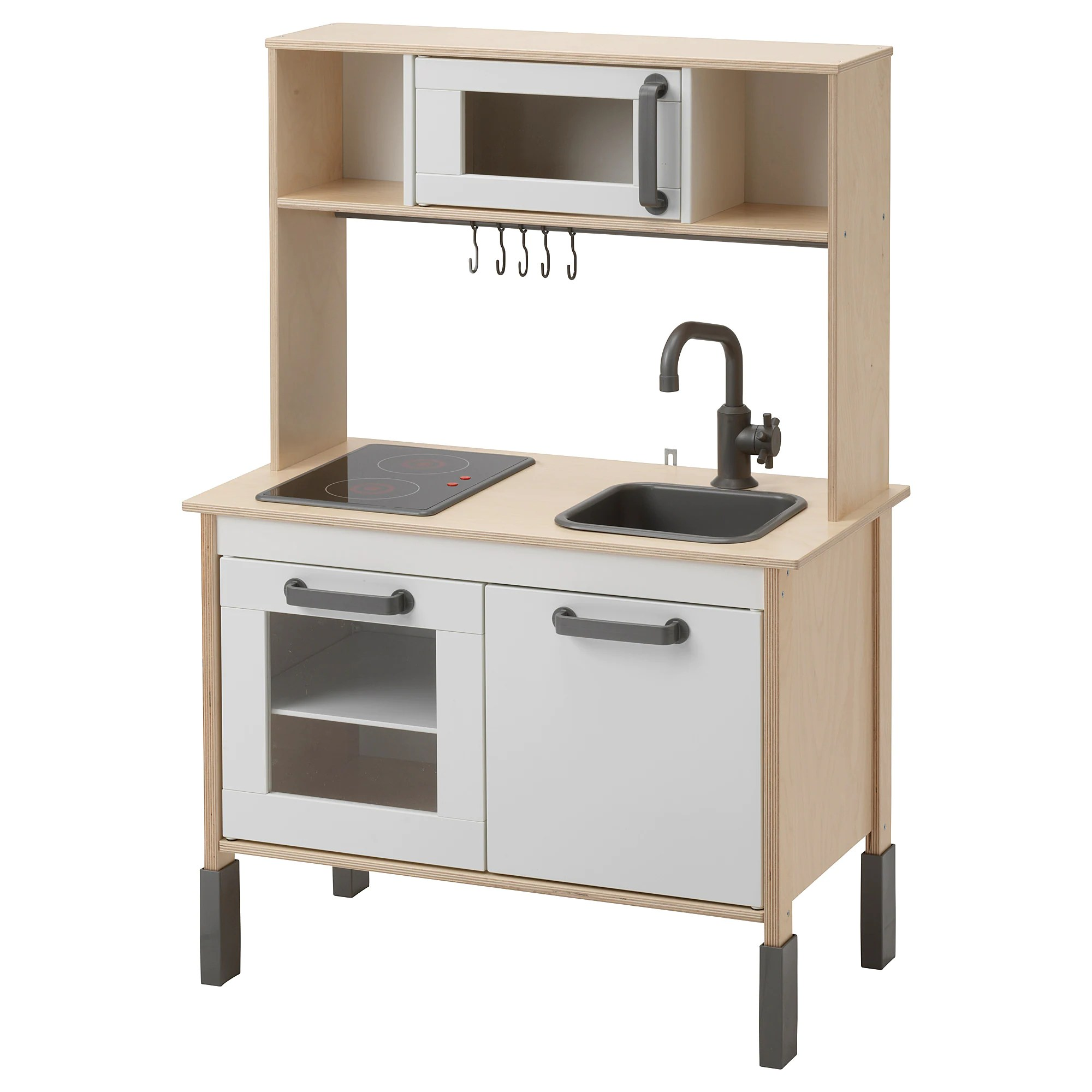 Ikea San Diego Hours Duktig Play Kitchen