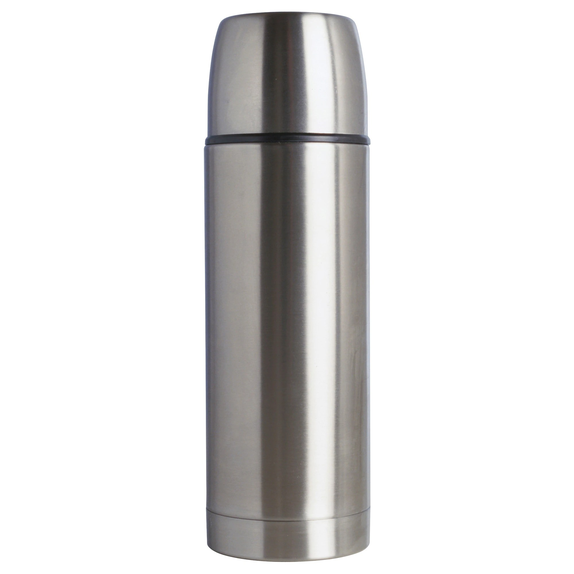 Thermos Thermoskanne Volym Steel Vacuum Flask