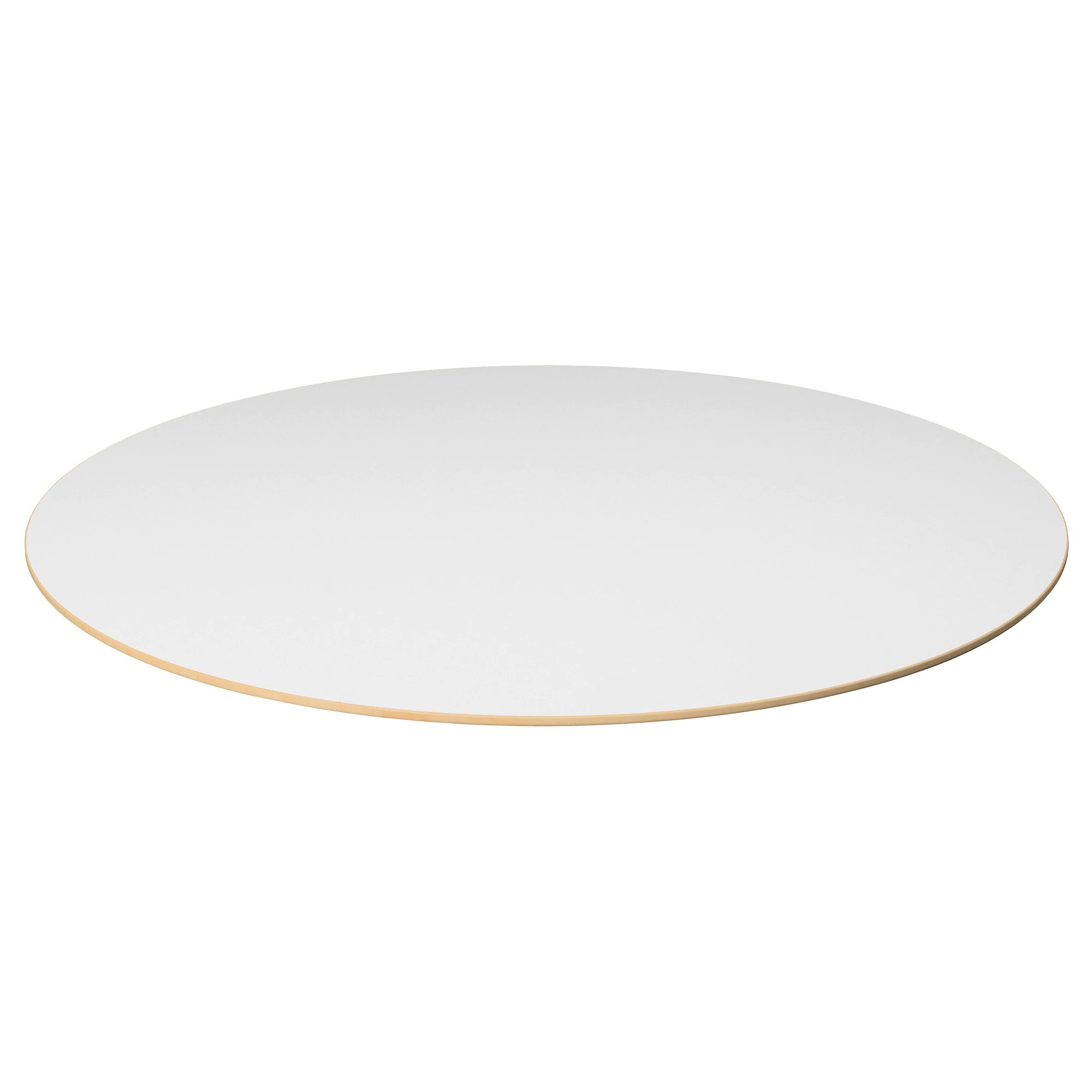 Protection Pour Table En Verre Table Ronde Plateau Verre Ikea