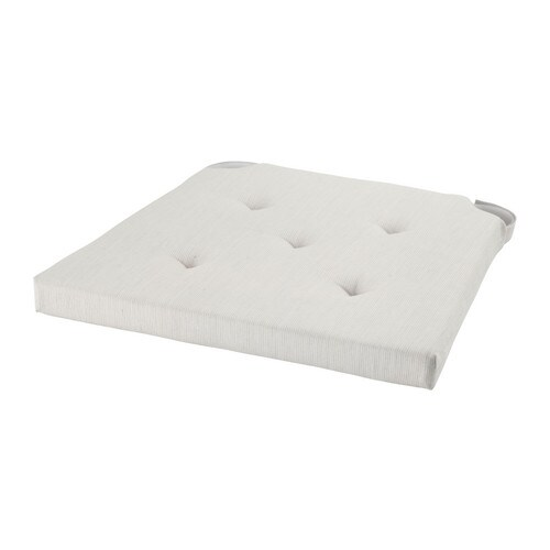 Ikea Chair Pads Justina Chair Pad - Ikea