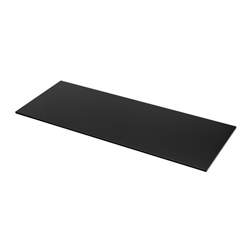 GottskÄr Worktop Double Sided 246x1 8 Cm Ikea
