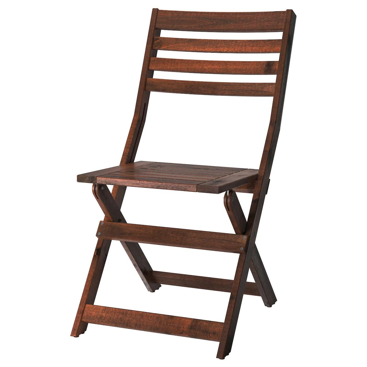 Chaise Longue Bois Ikea Ikea Chaiselongue Table Basse Rangement