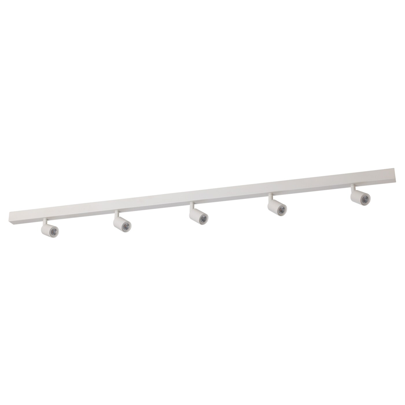 Rail Luminaire Ikea Rail D 39éclairage And Rail Plafond Ikea