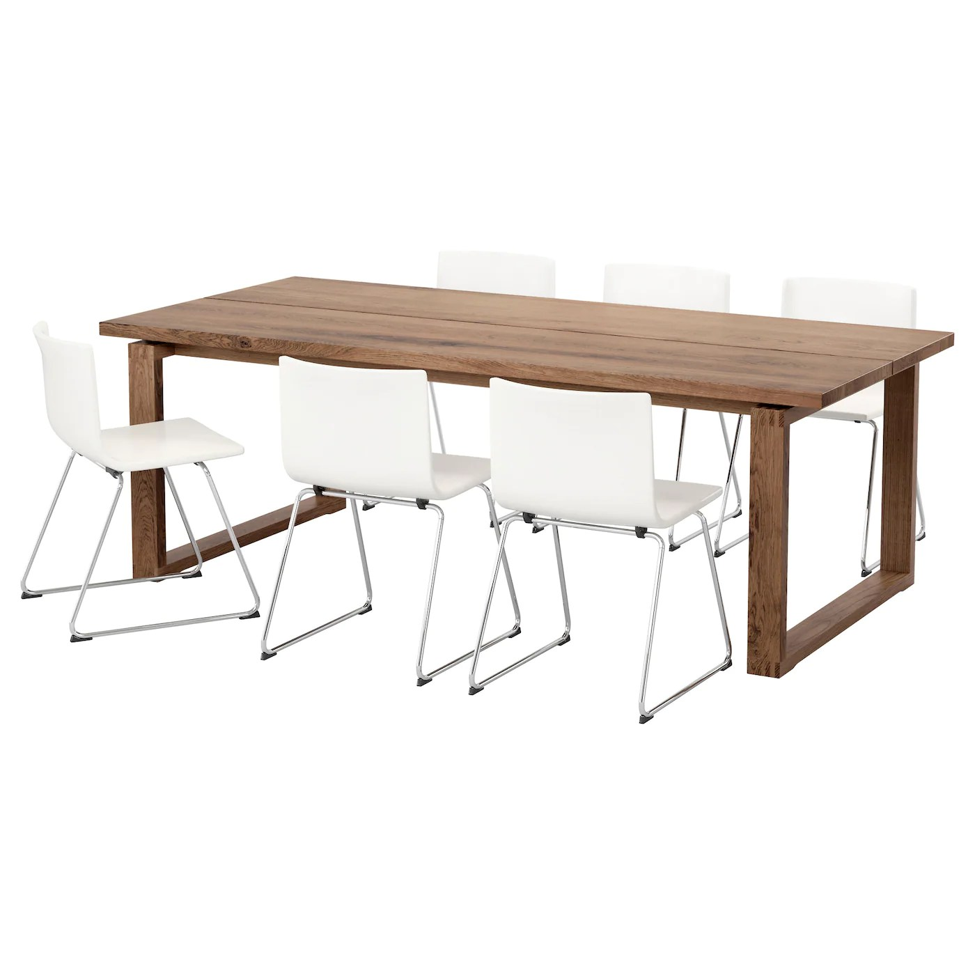 Table Salle A Manger Marque Italienne Table Design Italienne