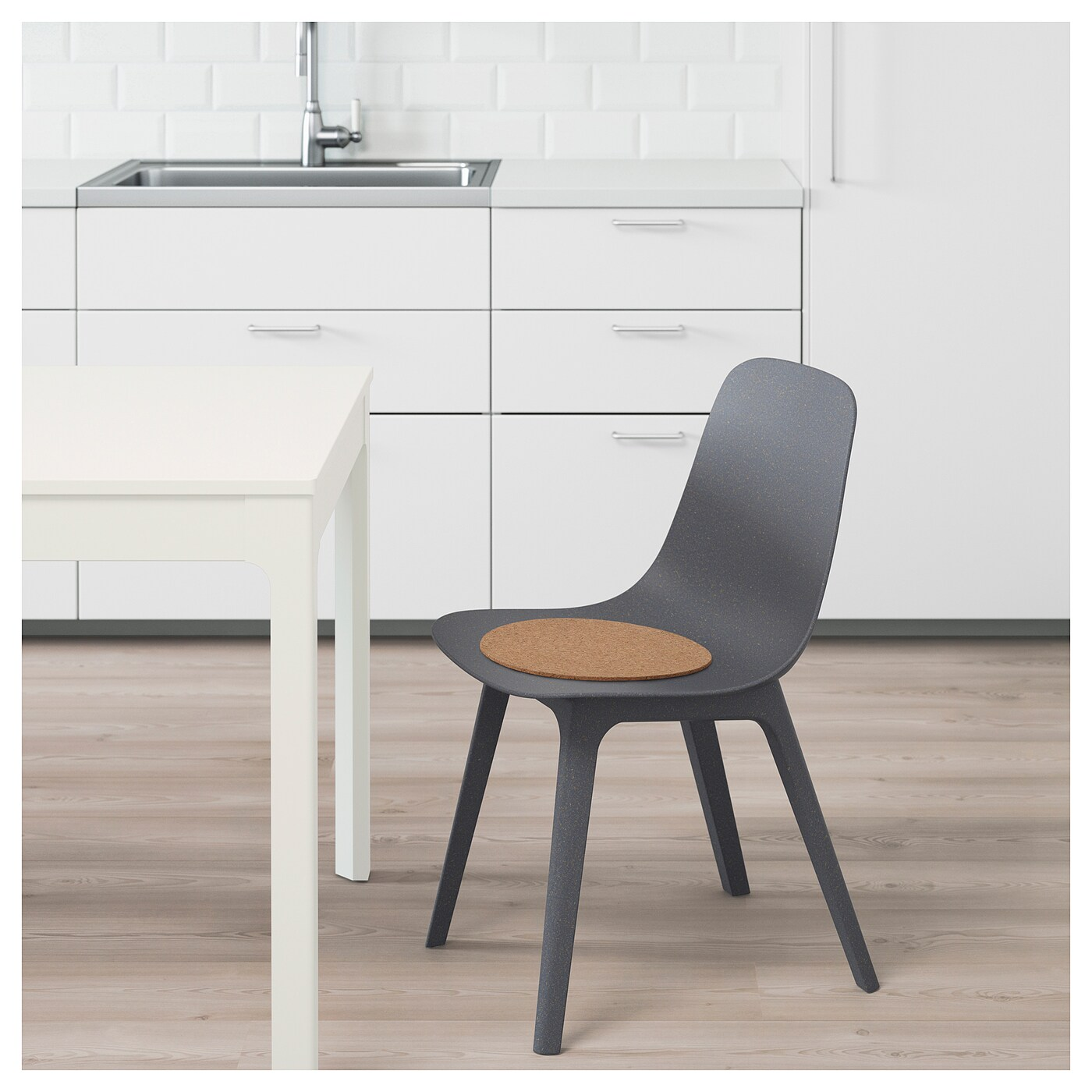 Carreau De Chaise KvÄllsfly Carreau De Chaise Liège 35 Cm Ikea