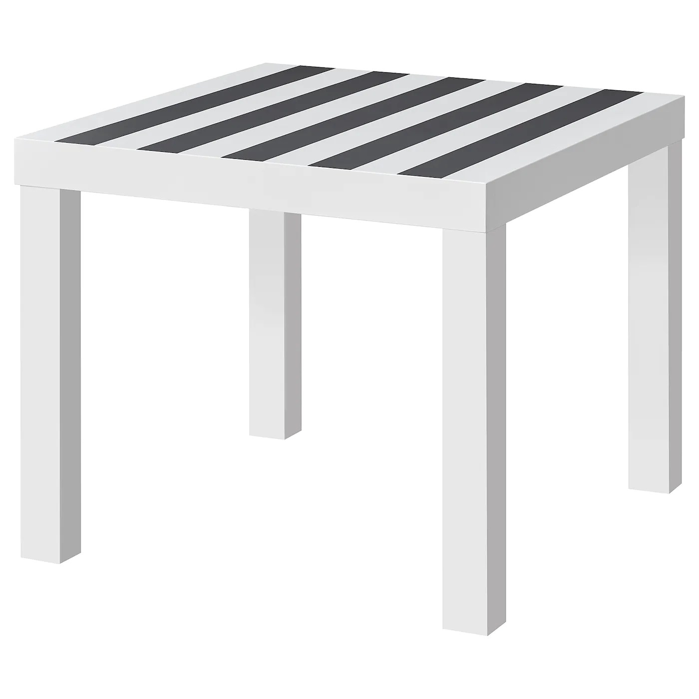 Table D'appoint Ikea Tables D Appoint Design Pas Cher Ikea