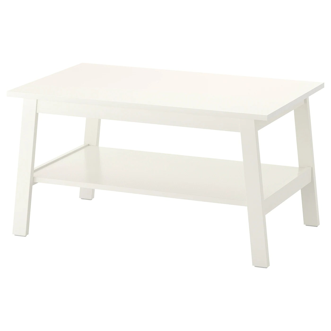 Table Basse Ikea Ronde Tables Basses Design En Bois En Verre Blanches Ikea