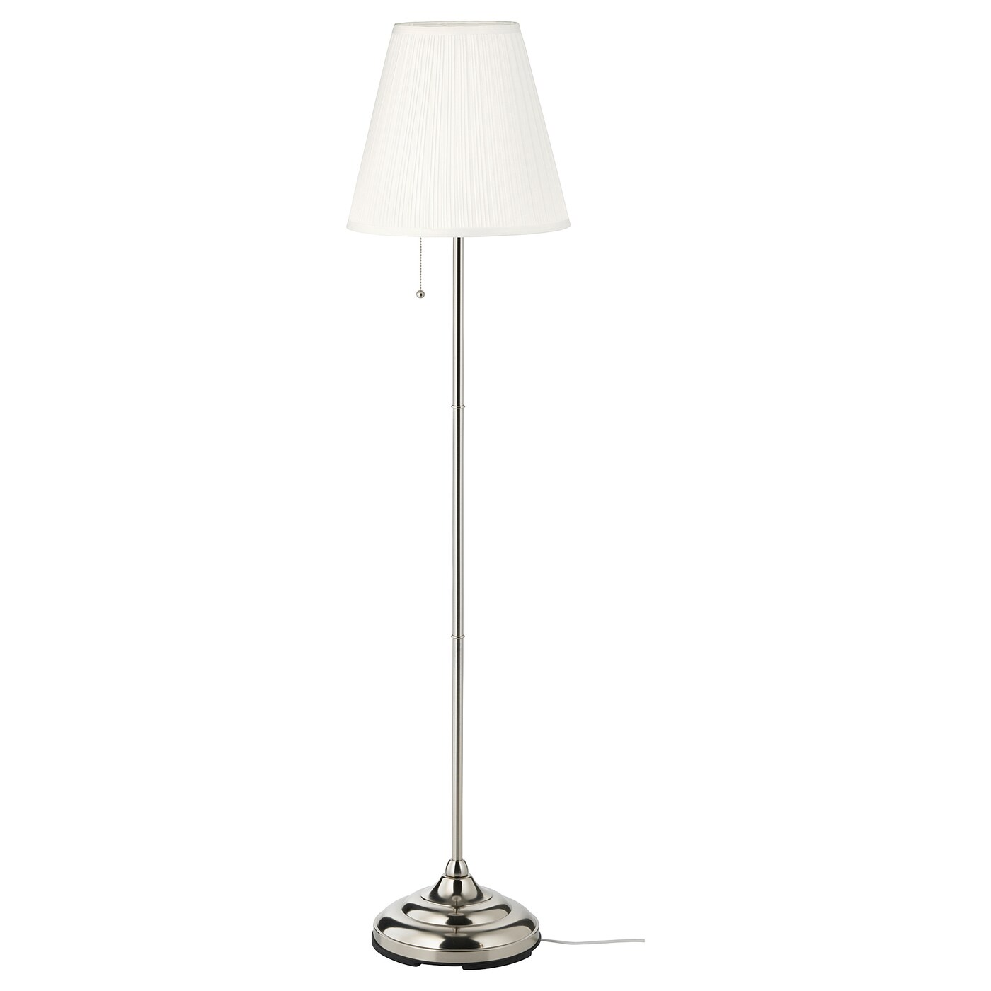 Cheap Stand Up Lamps Staanlampen Ikea