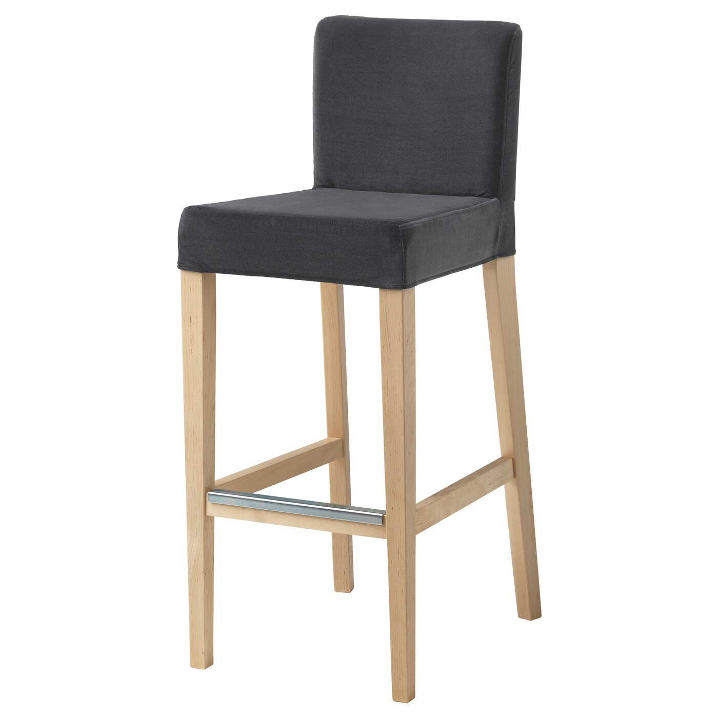 Ikea Keuken Eetbar Barstoelen Keuken Beautiful Affordable Vantoor Interiors With