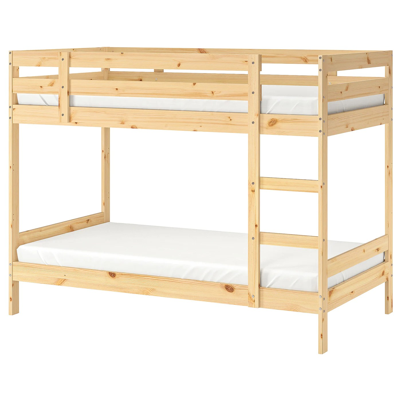 Houten Bed 1 Persoons Houten Bed 1 Persoons Affordable Persons Bed With Houten Bed 1