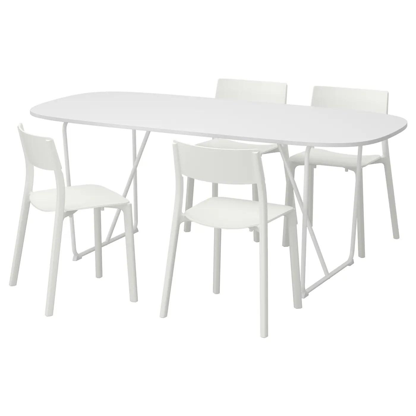 Design Stoelen Goedkoop.Stoelen Design Set Of 2 Vintage Artifort Chairs By Matthias Gurtler