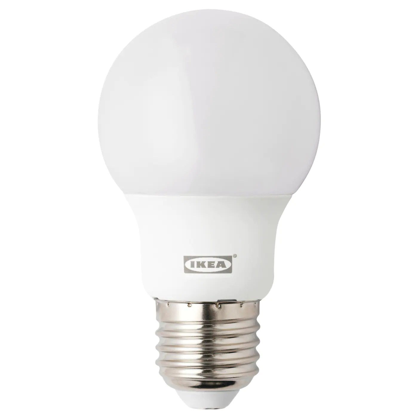 Led Hanglamp Ikea Verlichting And Lampen Ikea