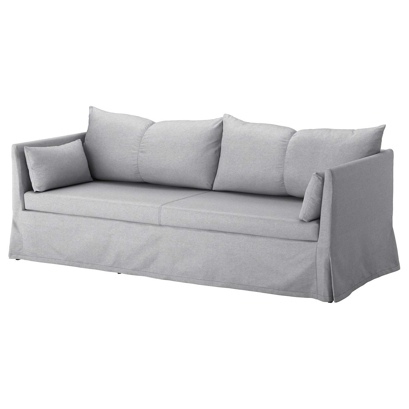 Bettsofa Chur Ikea Sofa Cheap Sofa
