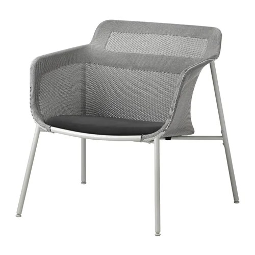 Ikea Ps 2017 Sessel Ikea Ps 2017 Sessel - Grau - Ikea