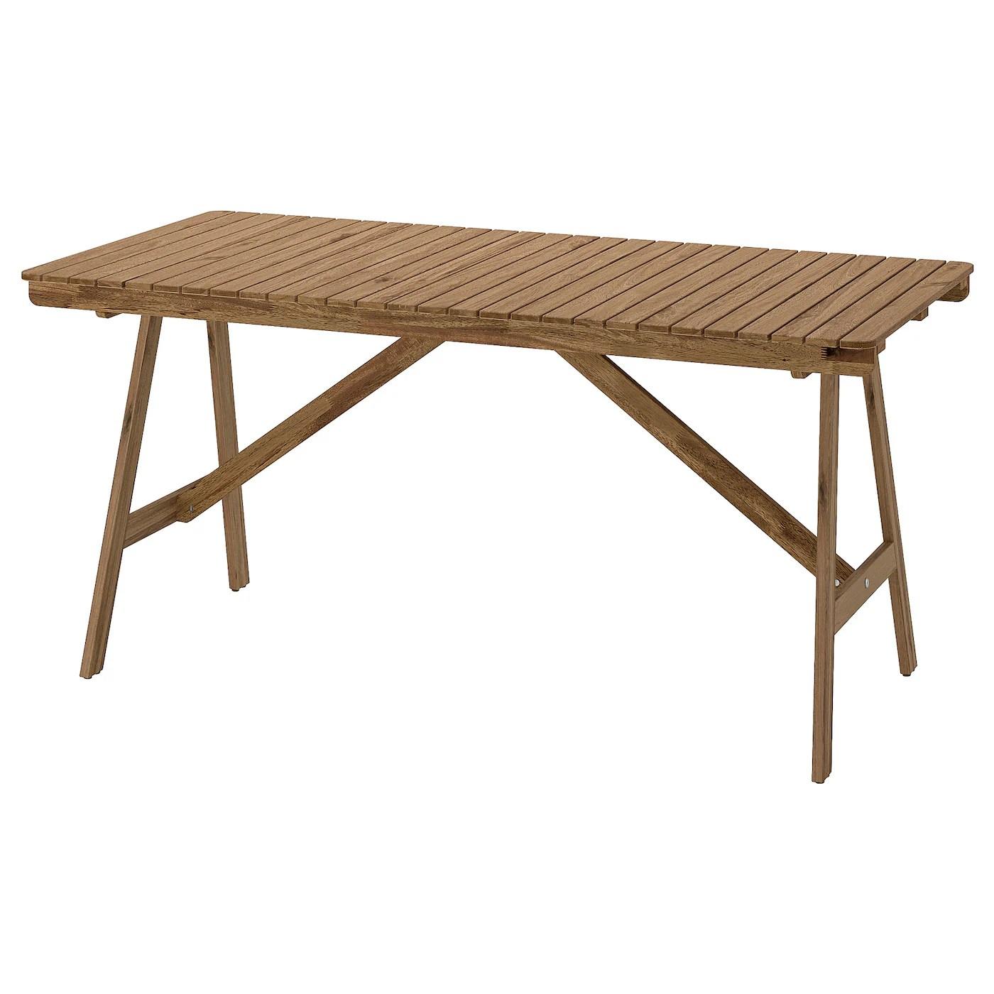 Ikea Suisse Meubles De Jardin