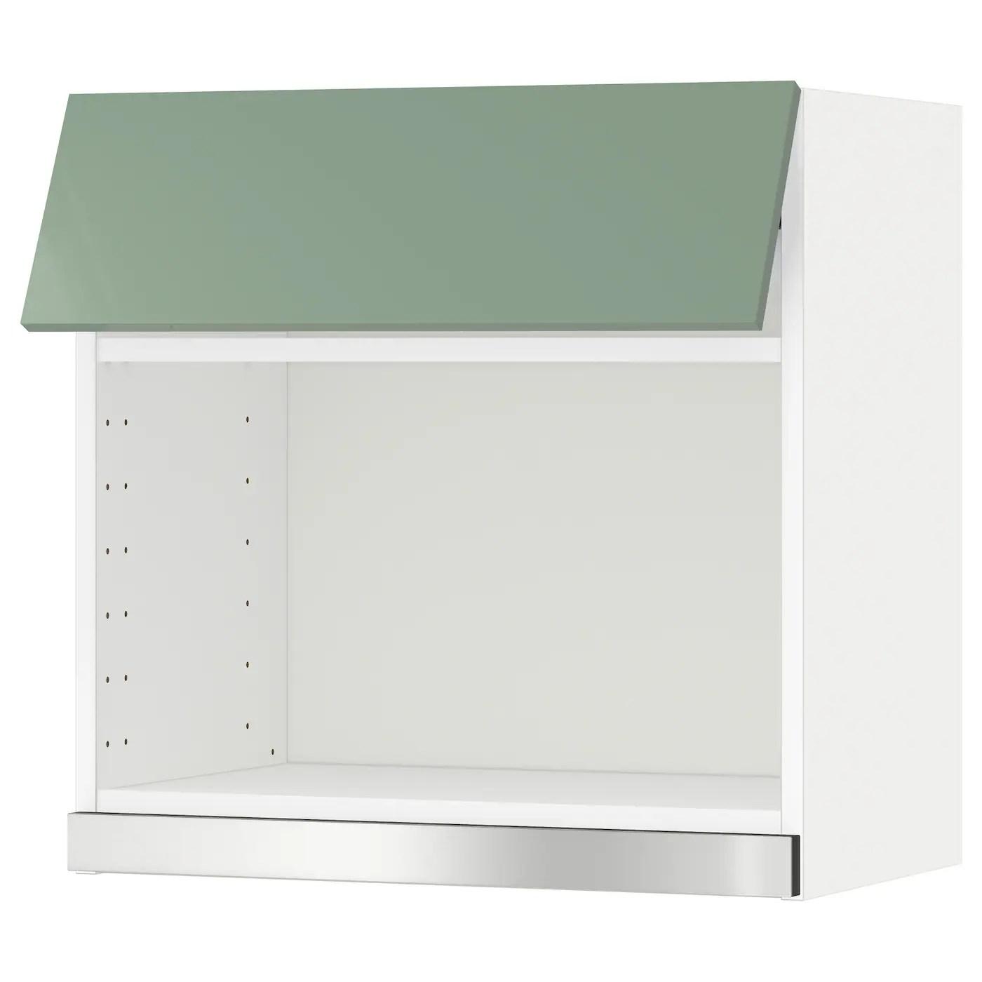 Mueble Auxiliar Microondas Ikea | Mueble Horno Y Microondas Ikea ...