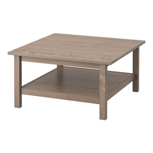 Table Basse D Appoint Ikea