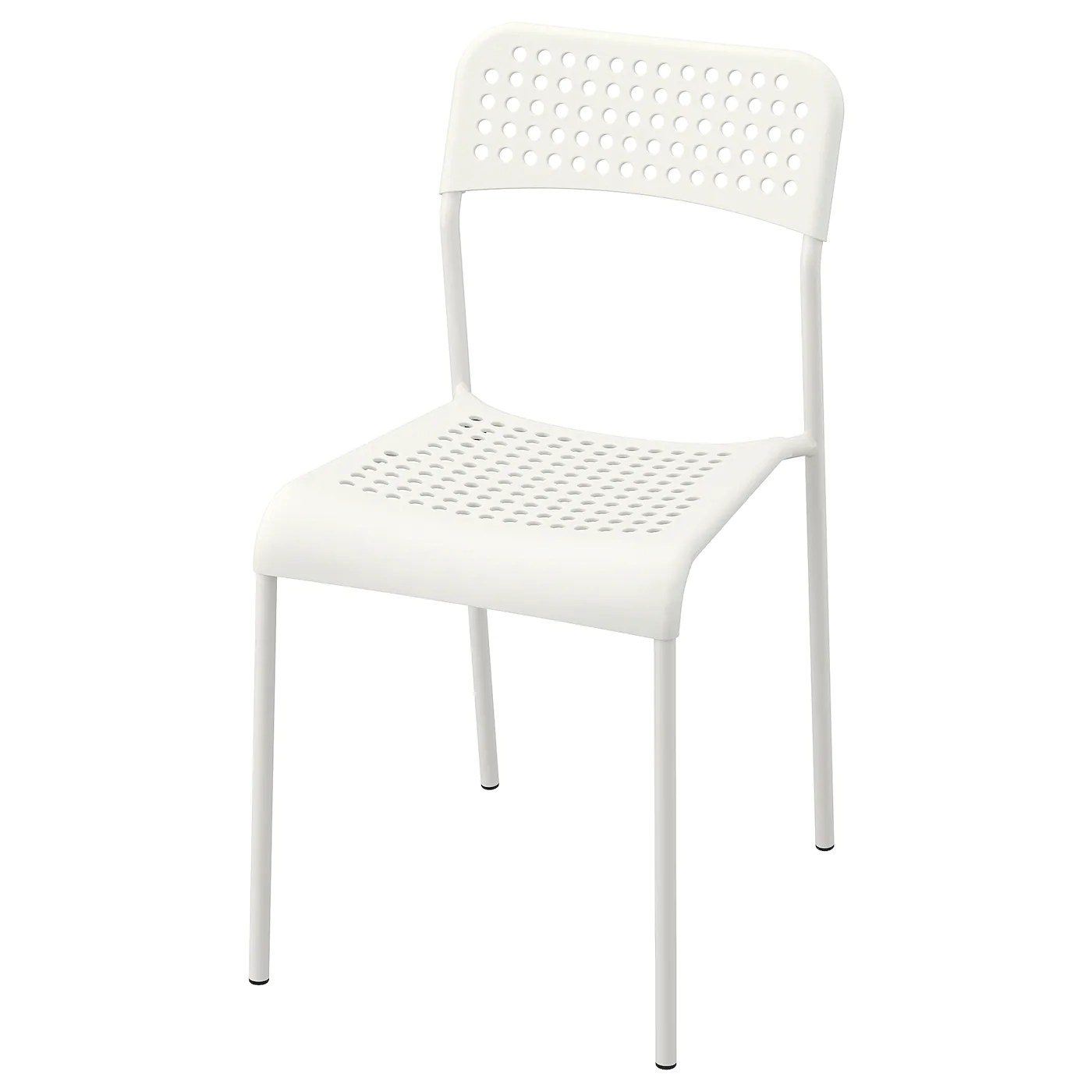 Dining Chairs Ikea Chairs Upholstered Foldable Dining Chairs Ikea