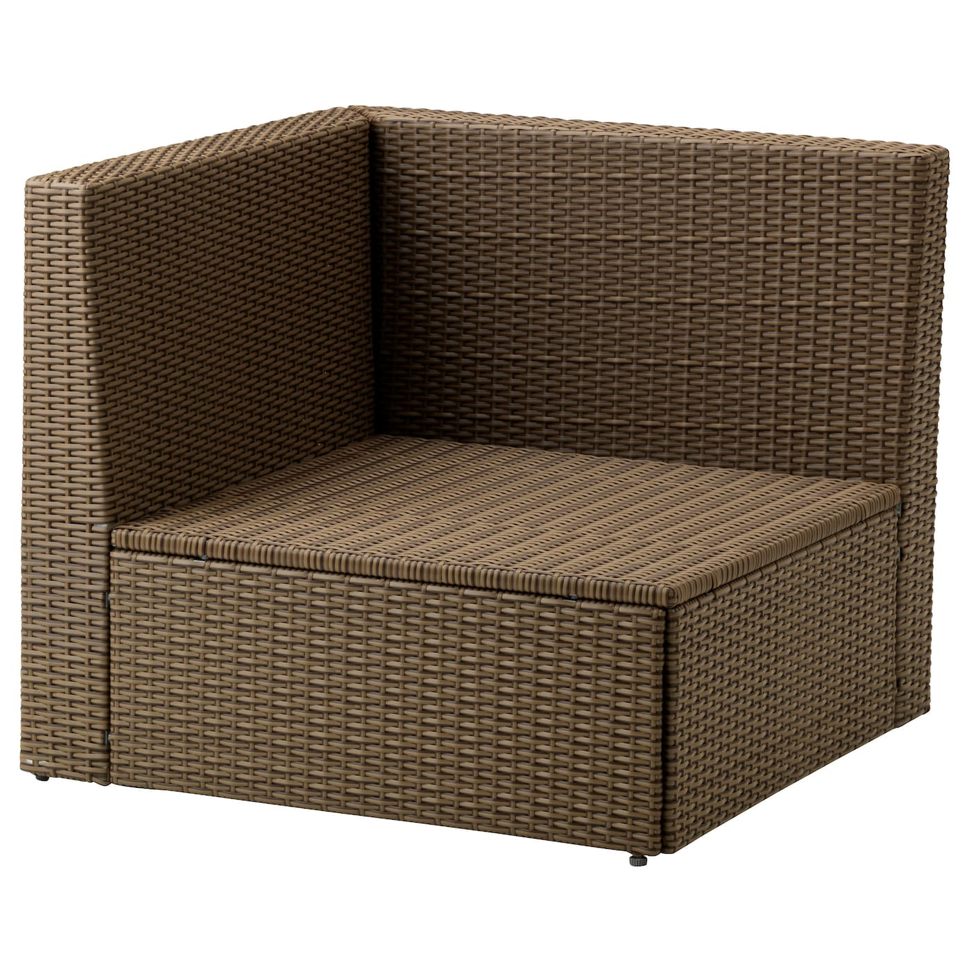 Ikea Klappliege Outdoor And Garden Sofas Wooden And Rattan Furniture Ikea