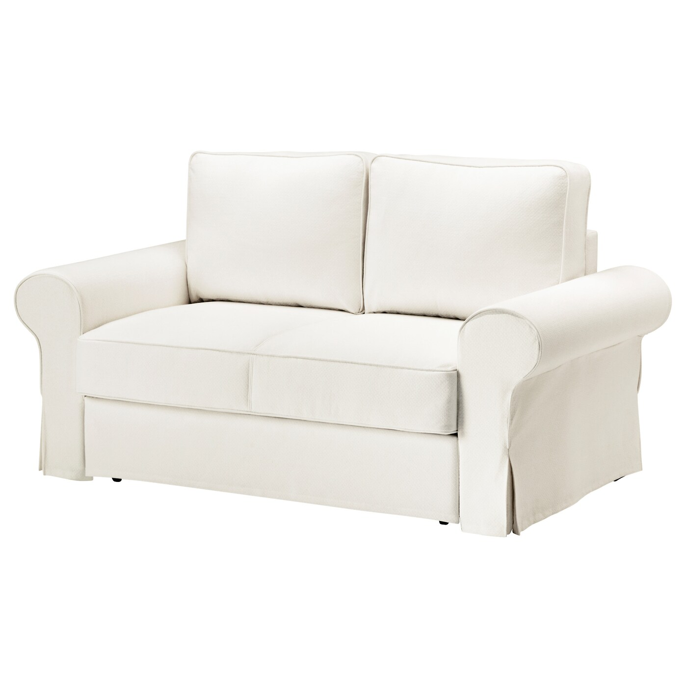 Ektorp Sofa Vittaryd White White Sofa Ikea Inspirational Interior Style Concepts For Lounge