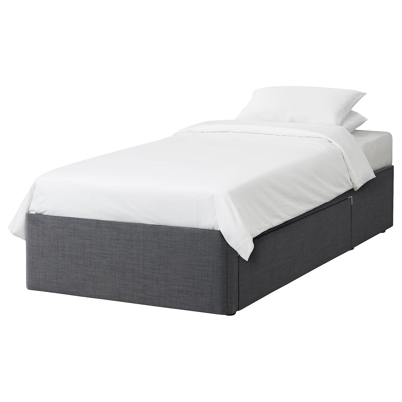 Divan Beds Cheap Divan Beds Divan Bed Bases Ikea