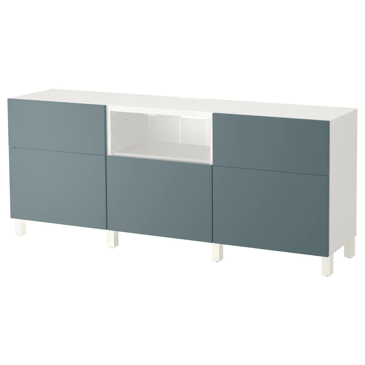 Meuble Tv Modulable Ikea Ikea Tv Regal Montenegro