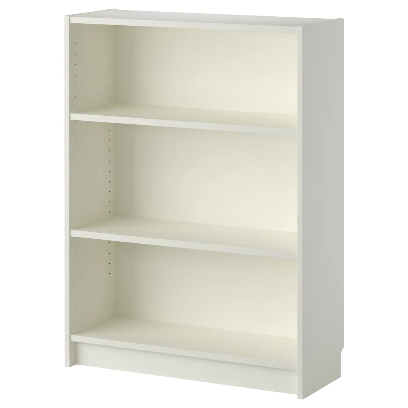 Ikea Billy Bookcase White Billy Bookcase White 80x28x106 Cm Ikea