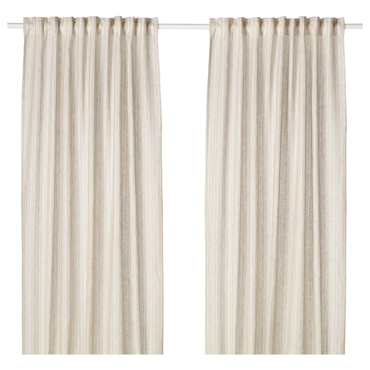 Curtain Ikea Curtains Ready Made Curtains Ikea