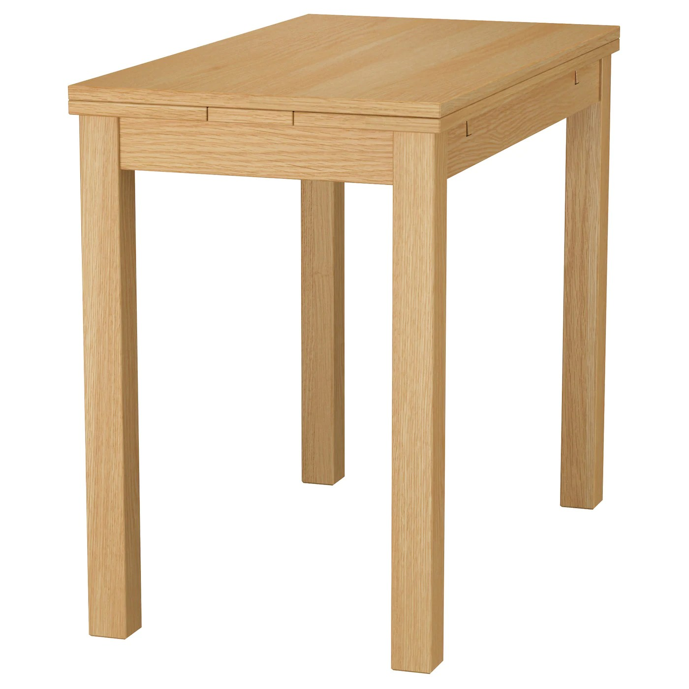 Ikea Table Dining Tables Kitchen Tables Dining Room Tables Ikea