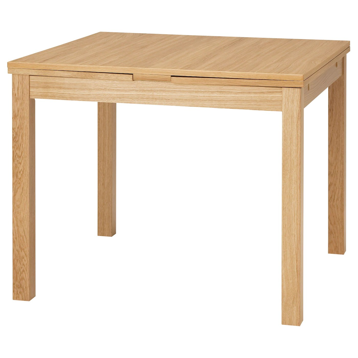 Table Kitchen Dining Tables Kitchen Tables Dining Room Tables Ikea