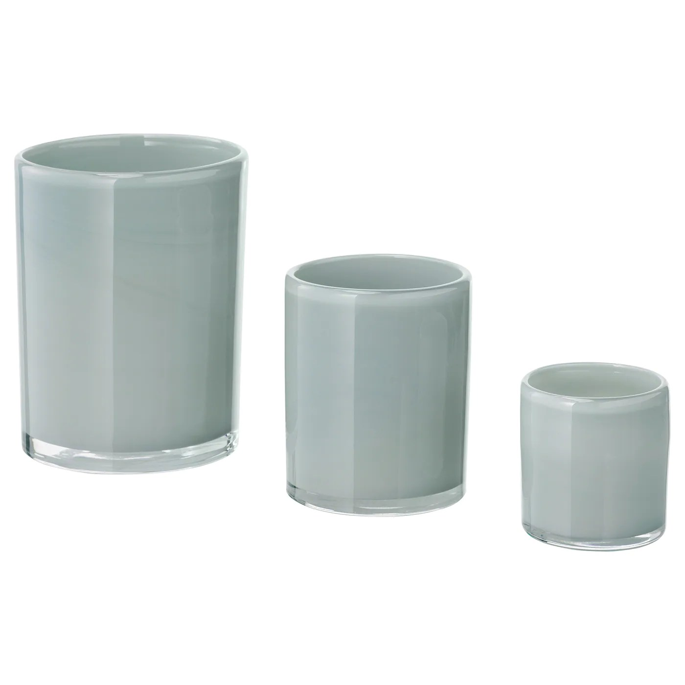 Buy Candles Online Candles Candle Holders Home Fragrances Ikea
