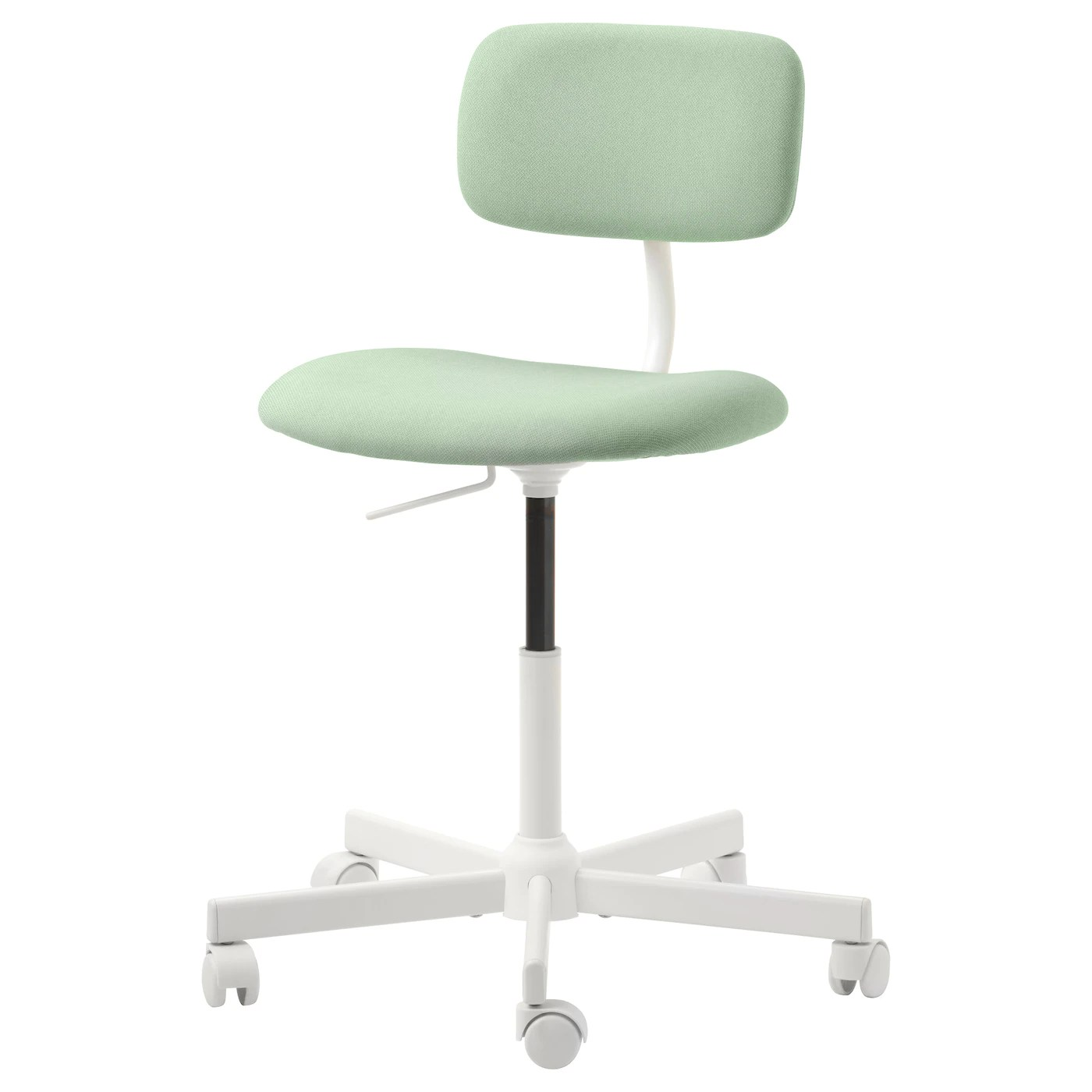 Cute Swivel Chair Desk Chairs Office Seating Ikea