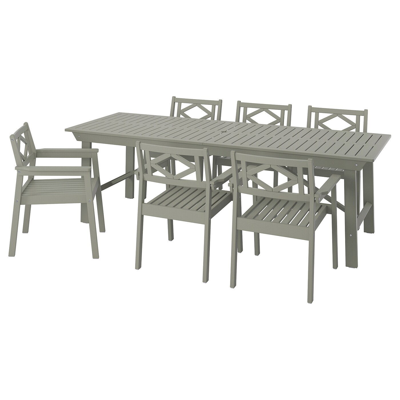 Garden Furniture Garden Furnitures Rattan Furniture Ikea - Garden Furniture Clearance Edinburgh