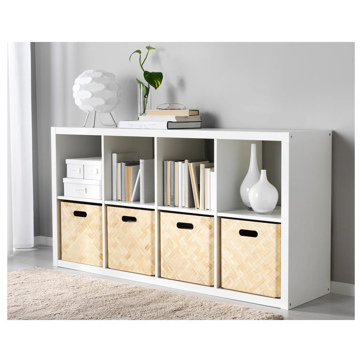 Ikea Mobelfusse Luxus Mobelfusse Holz Ikea Lillngen Bein Ikea Savboya