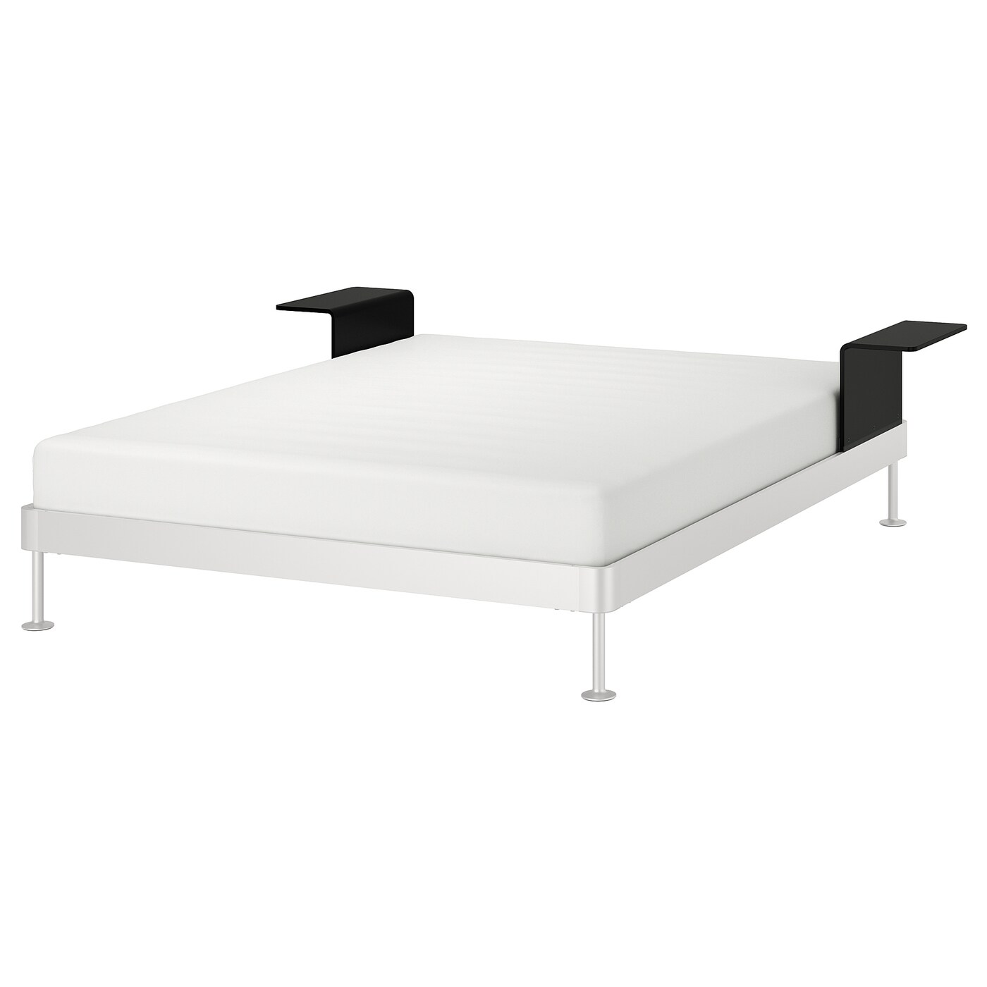 Ikea Iron Bed Double King Size Beds Bed Frames Ikea