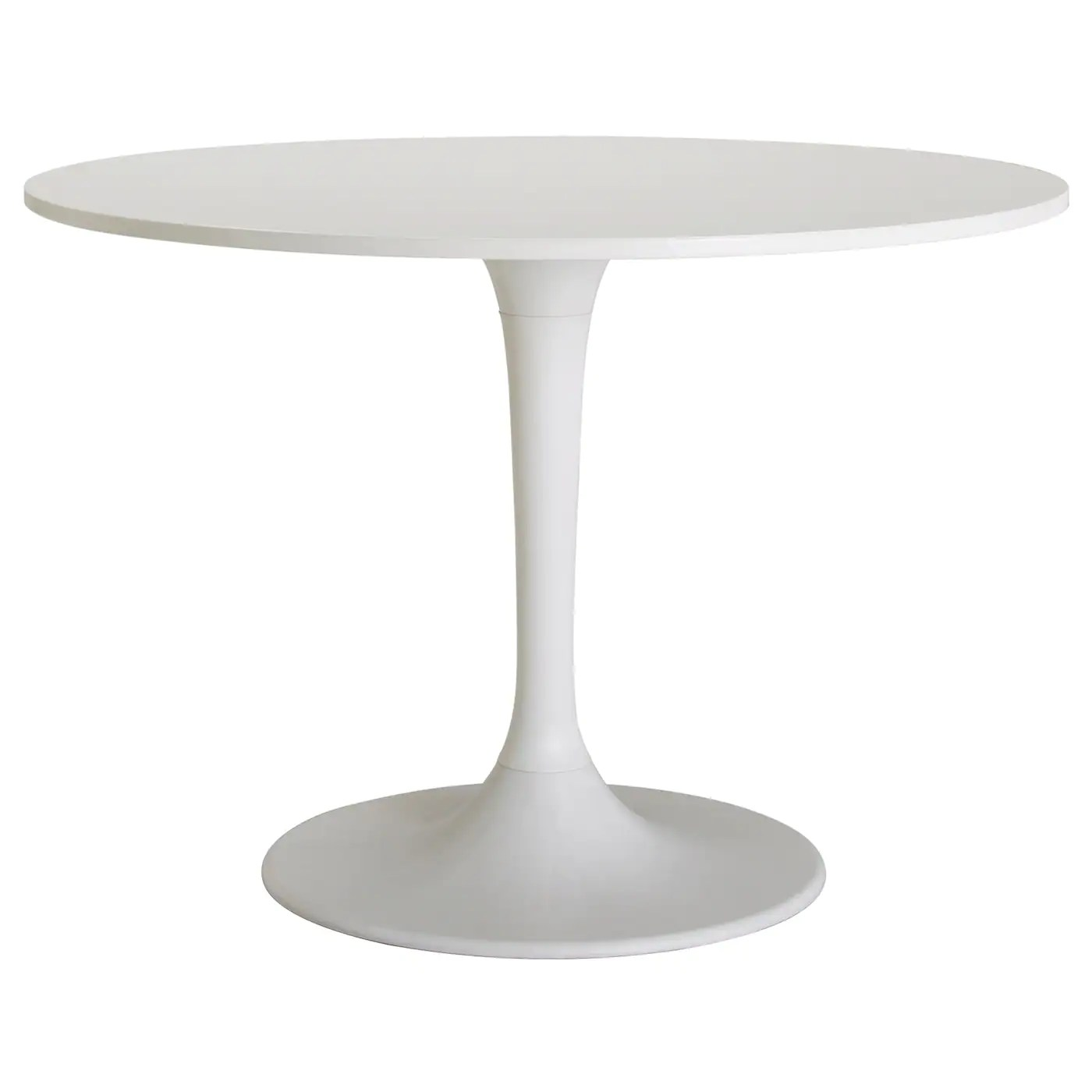 Ikea Table Cuisine Ronde Dining Tables Kitchen Tables Dining Room Tables Ikea