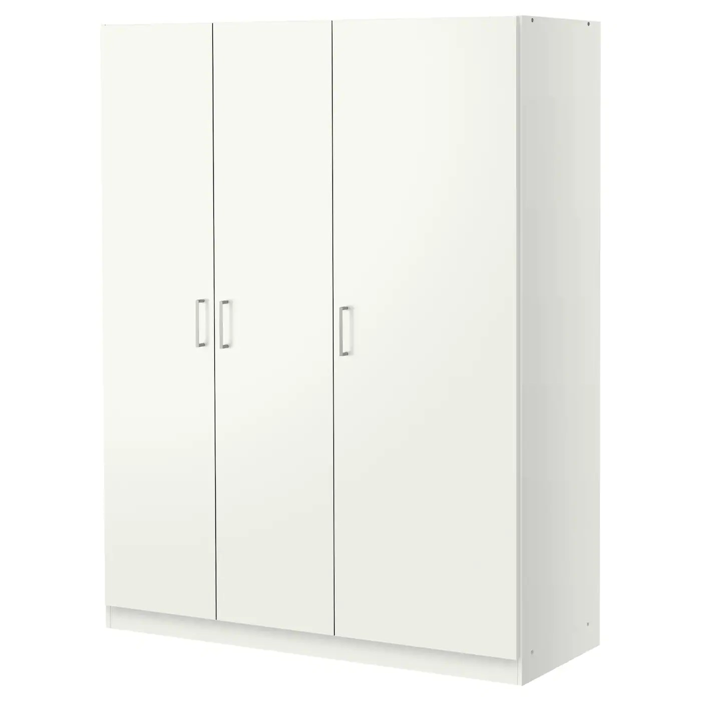 Ikea Armoire Malm Malm Chest Of 4 Drawers White 80x100 Cm Ikea