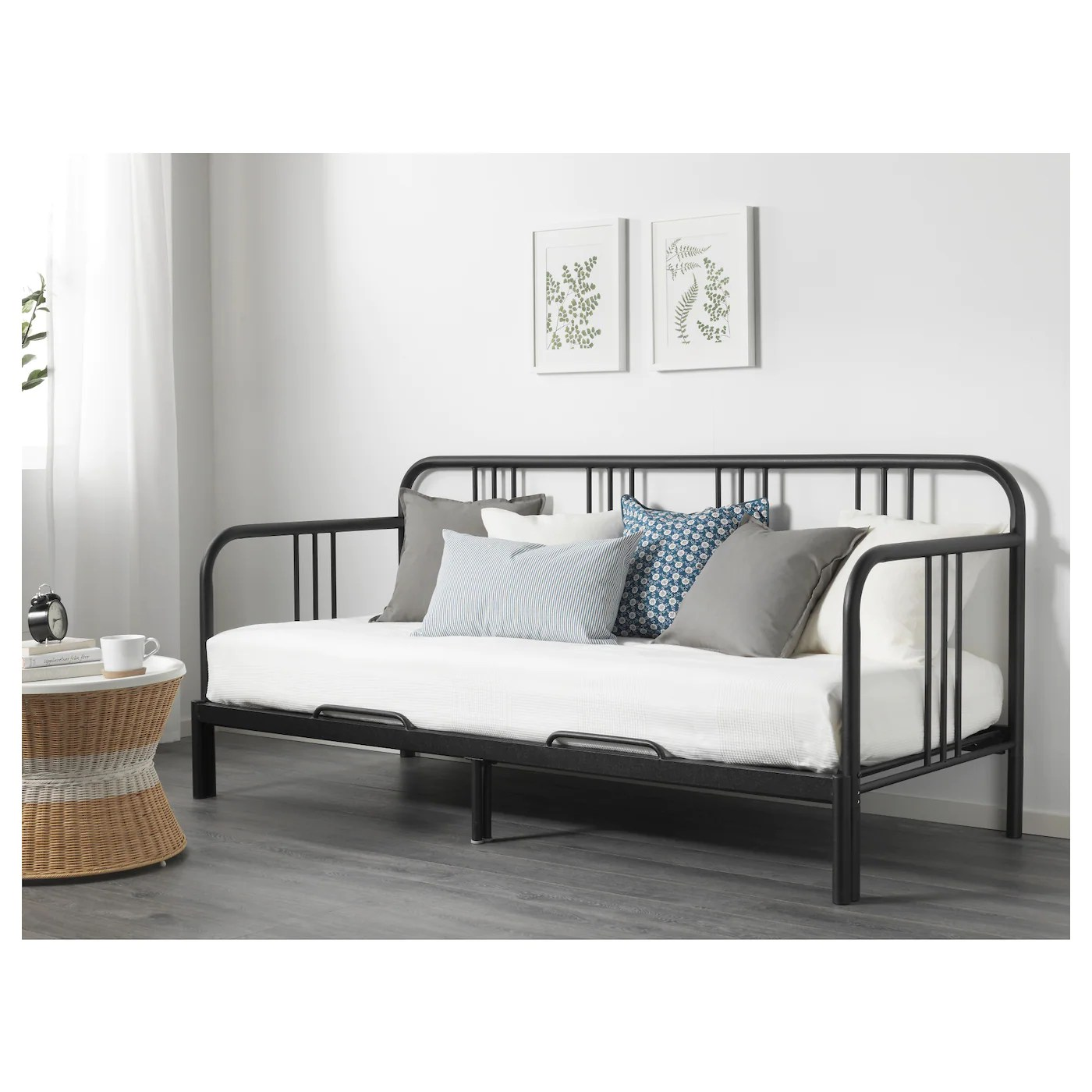 Test Motorbetriebene Lattenroste Lattenrost 80x200 Ikea Home And Moven