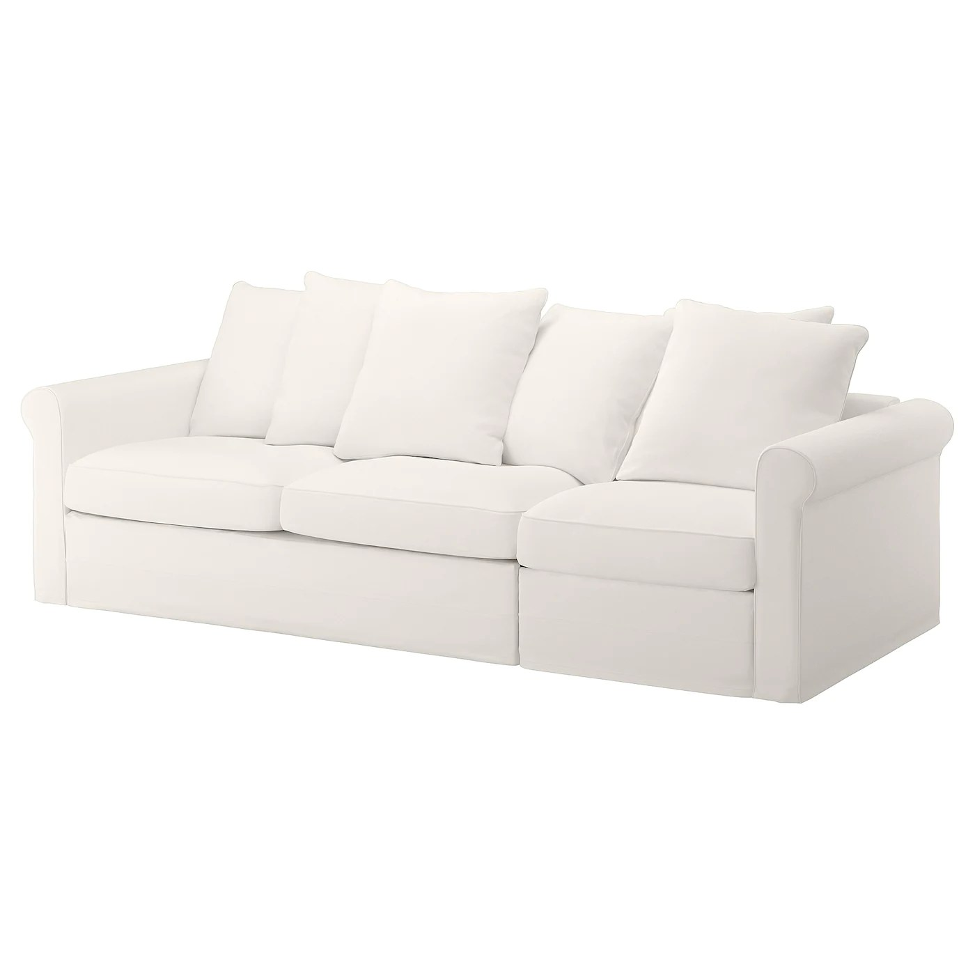 Sofa For Sale Wirral Sofa Beds Corner Sofa Beds Futons Ikea