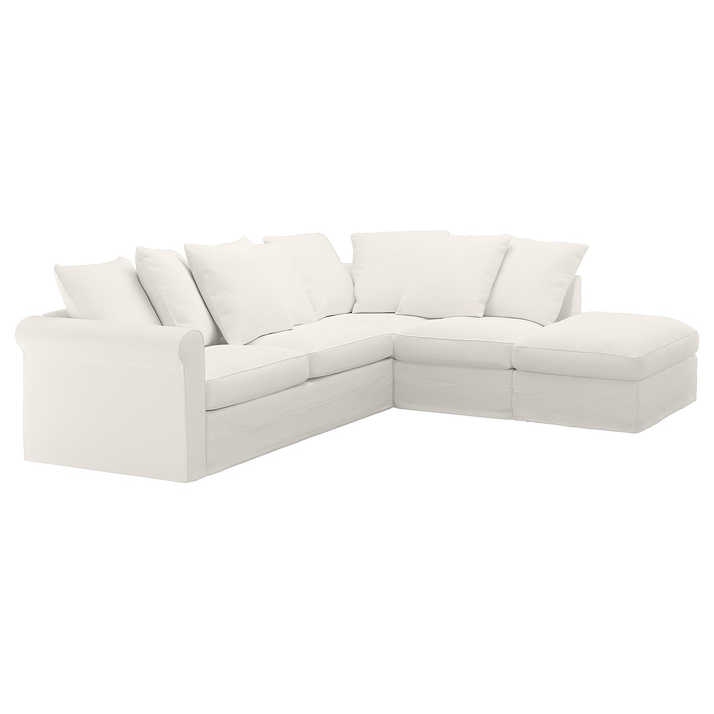 Corner Sofa Bed Sale Edinburgh Sofa Beds Corner Sofa Beds Futons Ikea