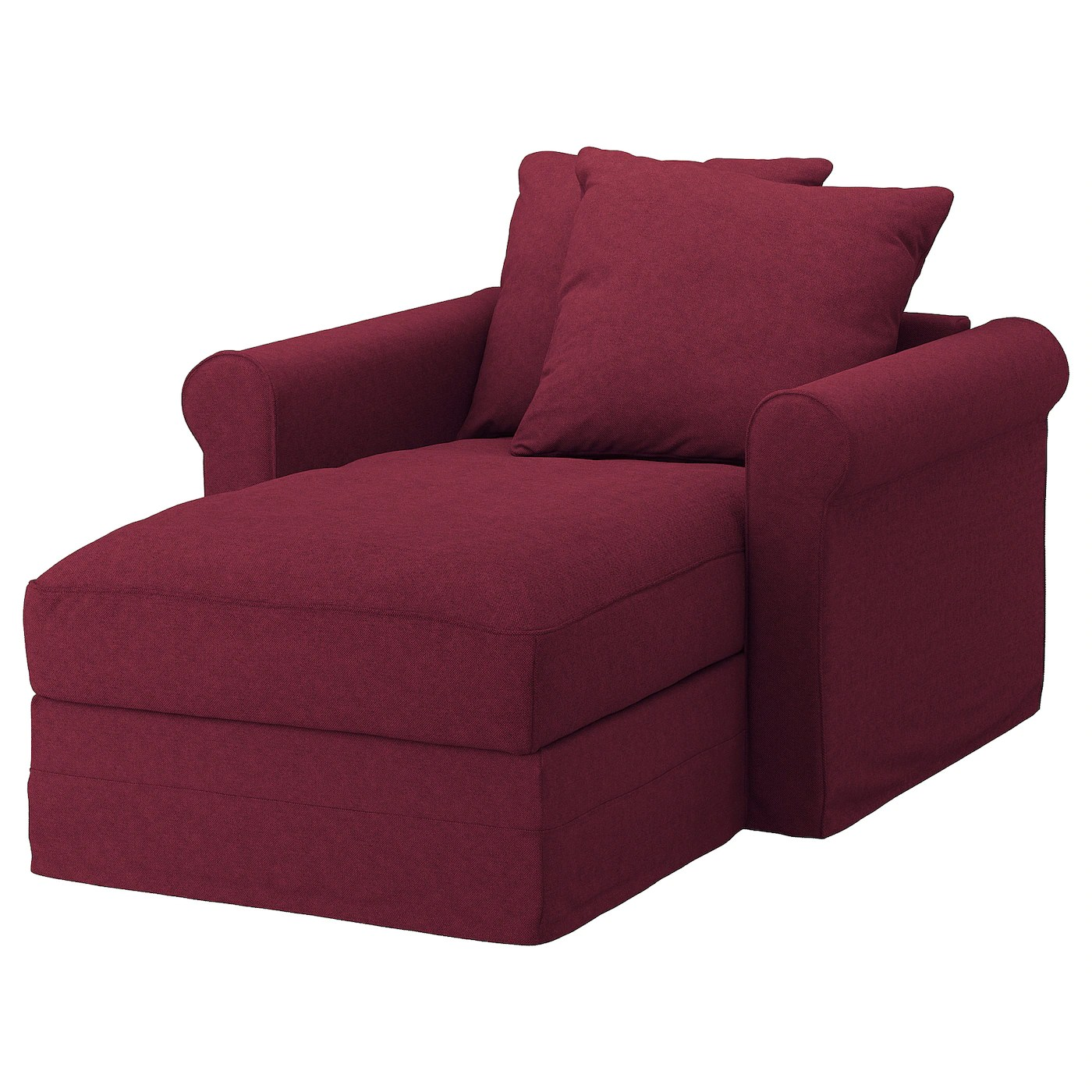 Sofa And Armchair Covers Sofa Covers Ikea