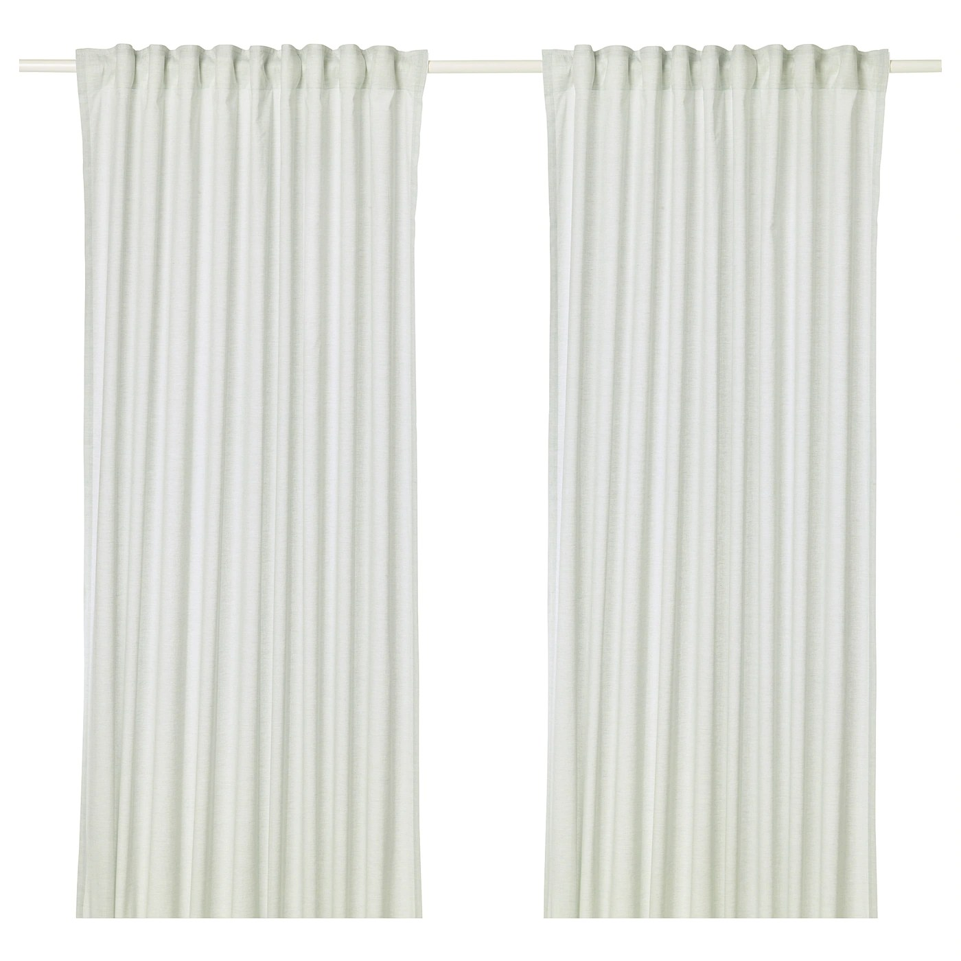 Ready Made Curtains 108 Drop Curtains Ready Made Curtains Ikea