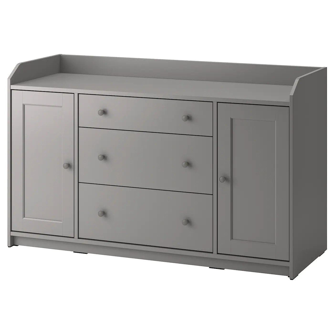 Sideboards Buffet Cabinets Ikea