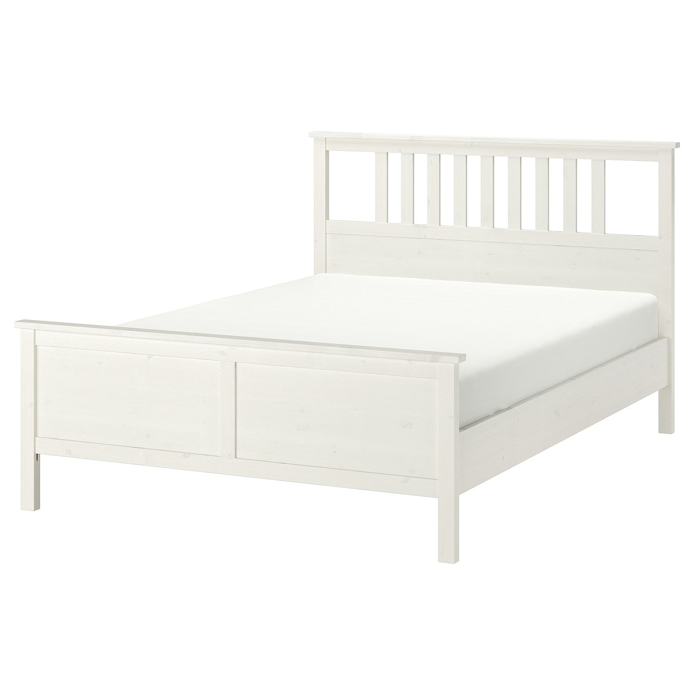 How Big Is A Super King Bed Super King Size Beds Ikea
