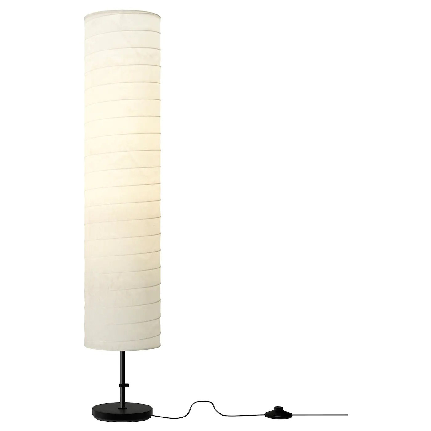 Cheap Stand Up Lamps HolmÖ Floor Lamp Ikea